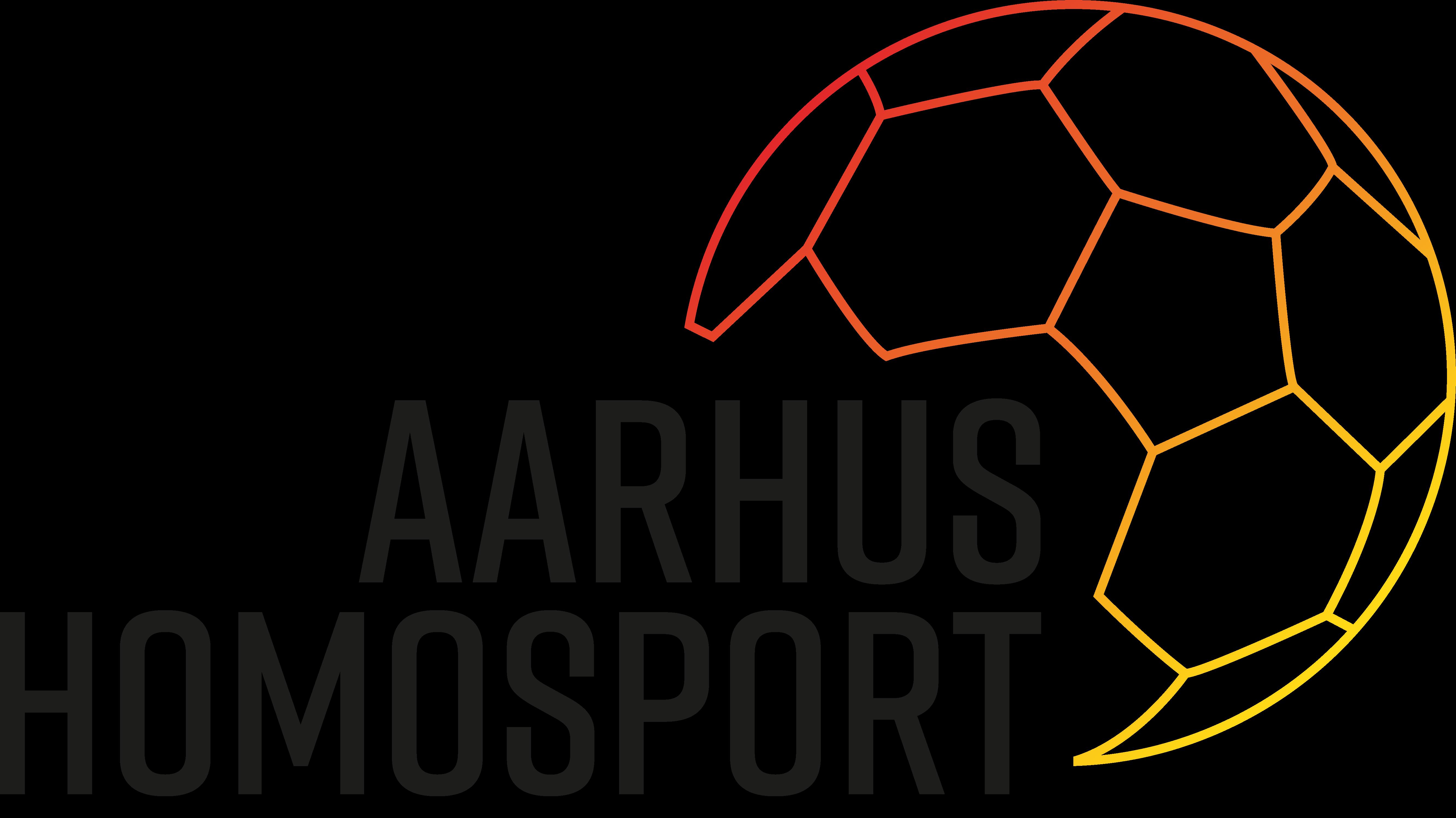 Aarhus Homosport logo
