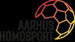 Aarhus Homosport