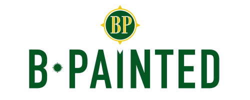 B-Painted 2020