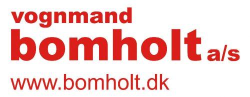 Bomholt 2020