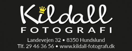 Kildall Fotografi 2020