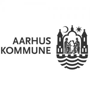 Link til Aarhus Kommune
