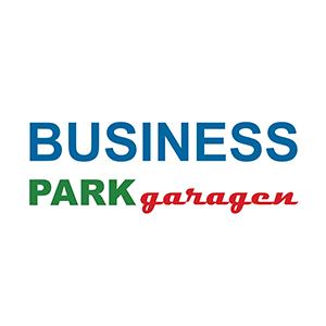 Business Park Garagen