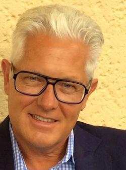 Ulrich Koch