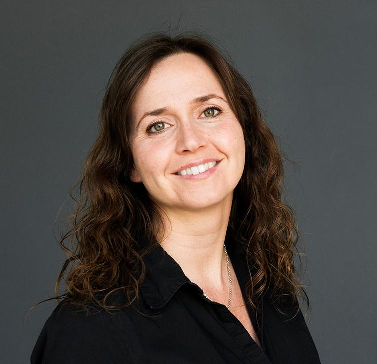 Helen Petersson