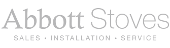 Abbott Stoves Logo