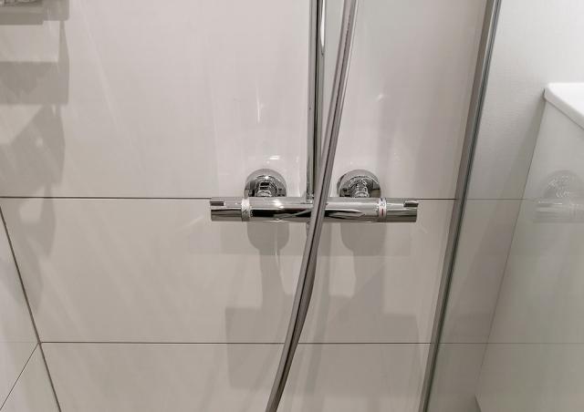 Badeværelser København Søborg og omegn