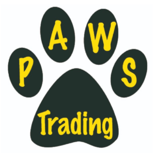 Paws Trading