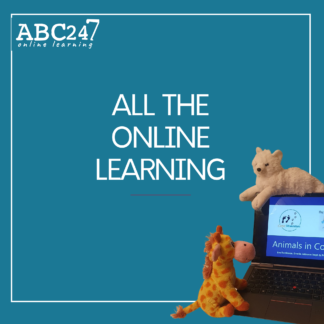 All online learning