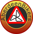 AberdeenBikers