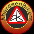 AberdeenBikers