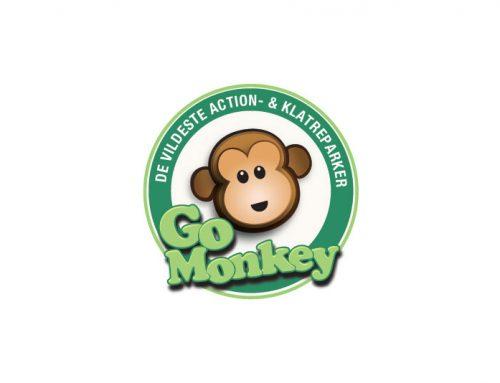 GoMonkey