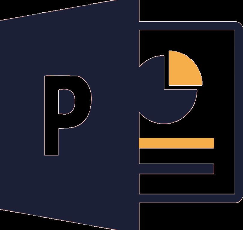 ppt-final1