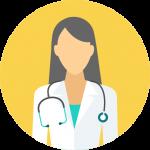 DoctorBlog