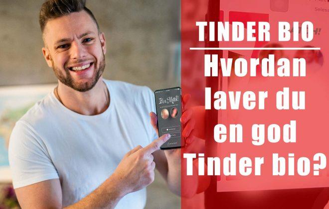 Tinder bio Blog Thumbnail size
