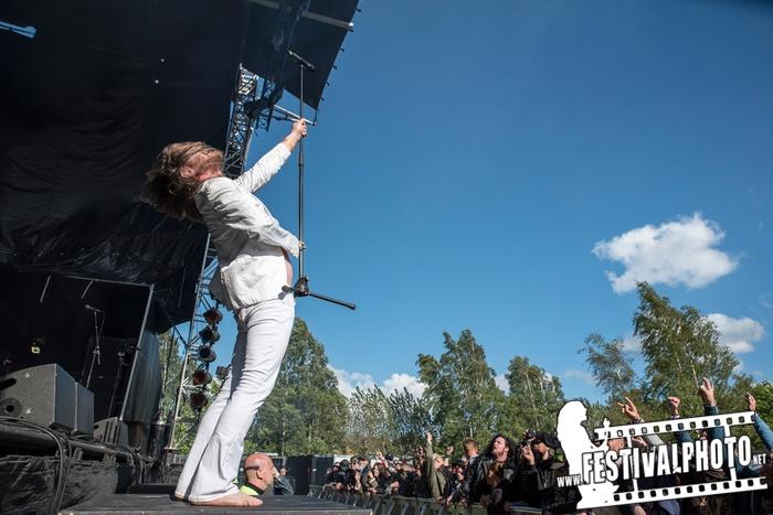 Sweden-Rock-Festival-20150603_Abramis-Brama_Beo3891