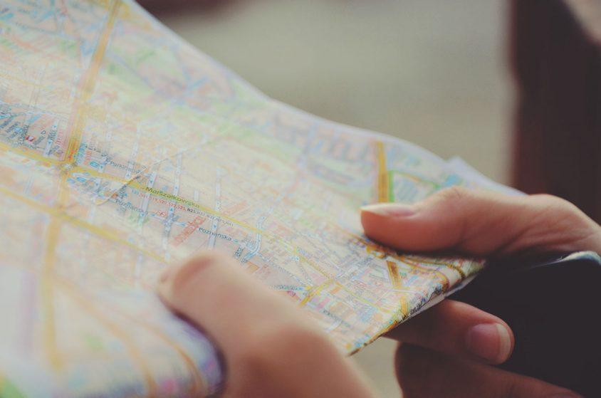 Navigating Life When Things Get Hard