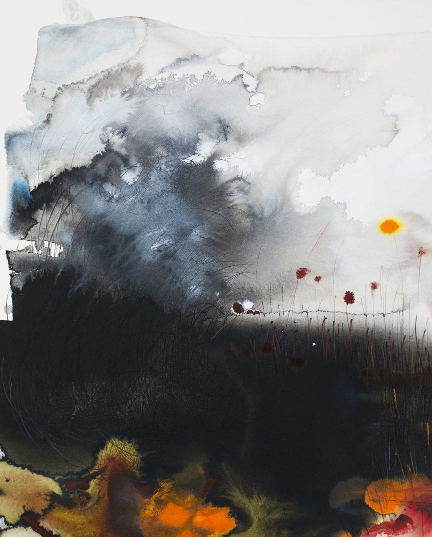Stuart Cairns / Peter Boyle