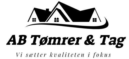 ABTT – Tømrer i Østjylland