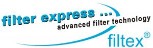 Filtex Logo