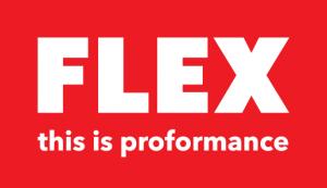 Flex_