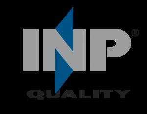 INP_Quality