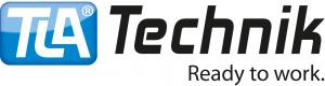 TLA_Technik