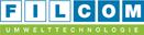 filcom_logo