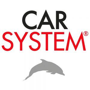 Carsystem_Logo