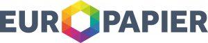 logo_europapier_rgb_300dpi