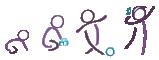 A C Sansning Logo