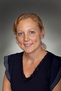 Anna Maria Stranneheim