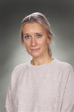 Monika Jermakow