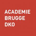 @academiebruggedko