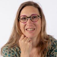 Gabriella Tamas