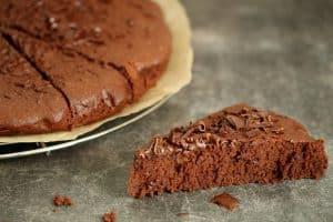 IMG_5215gateau_chocolat_sans_oeuf