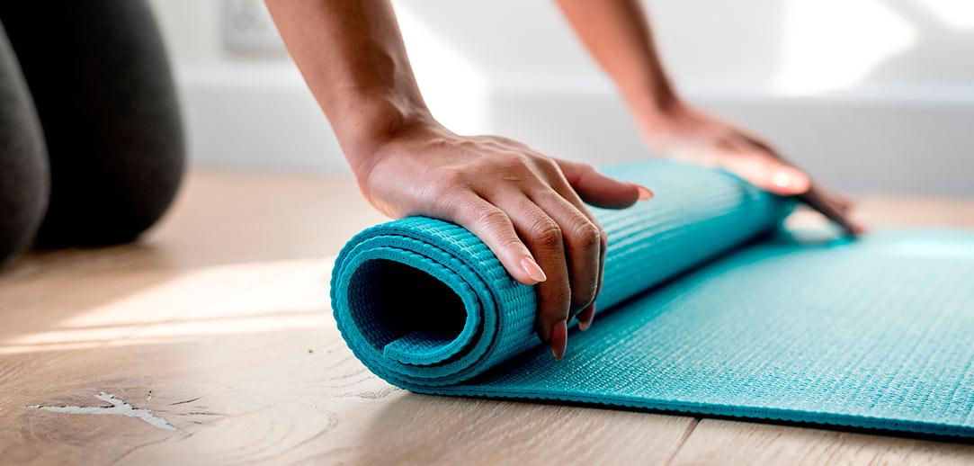 ejercicio-terapeutico