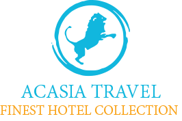 AcasiaTravel | Faq - AcasiaTravel