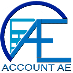 Accountae - For all your accounting needs