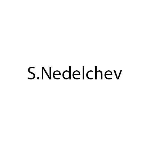 Shterion Nedelchev