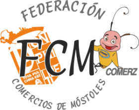 federacion-comerciantes-mostoles