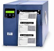 stampanti mid-range