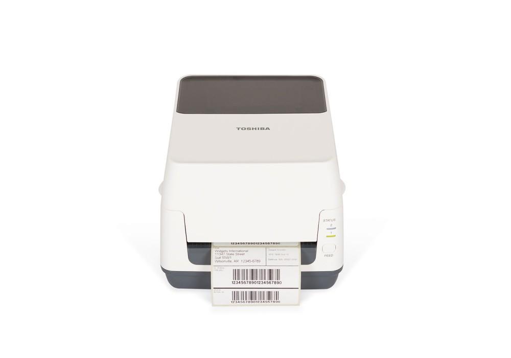 B-FV4 stampante di etichette