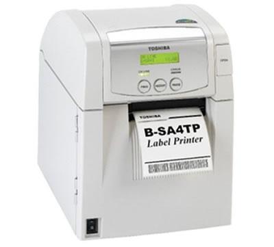 Toshiba BSA4-TP