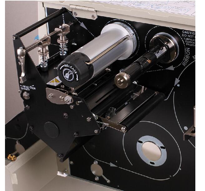 Industrial-Zebra-printer-105sl-plus-thermal-barcode-label-printer-can-keep-working-24-hours-ribbon-printer