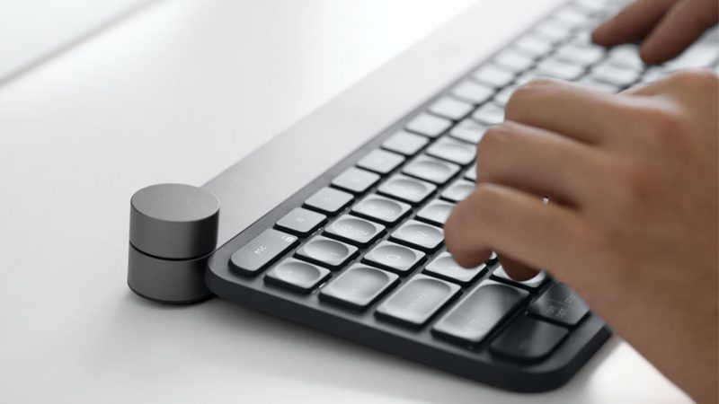 digitazione manuale codice prodotti