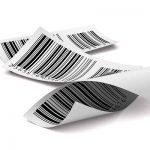 etichette inventario cespiti