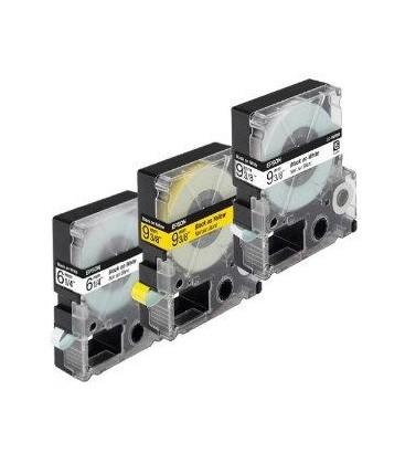 nastri per stampanti lw600p