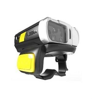 Zebra-RS6000-scanner ad anello