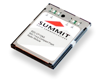 radio summit